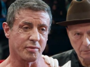 grudge-match-sylvester-stallone640