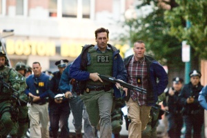 The Town movie image JON HAMM